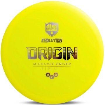 Neo Orgin-800×800