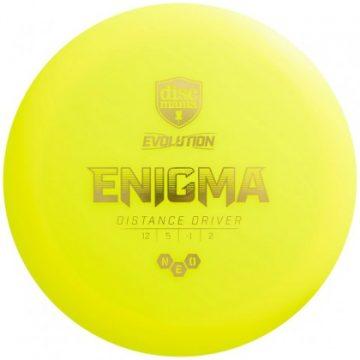 neo enigma-420×420