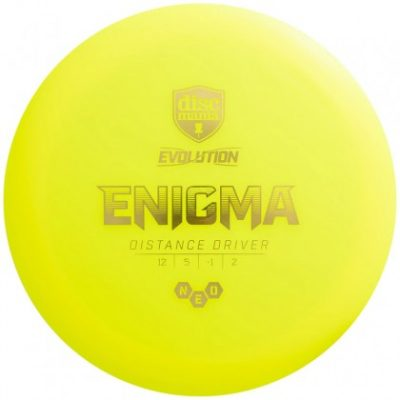 neo enigma 420x420 1 Frisbeesor.no