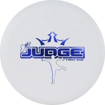 ClassicBlendEmacJudge-FirstRun-White_800x