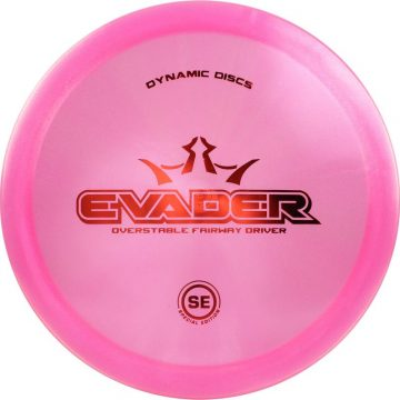 LucidGlimmerEvader-SpecialEdition-Pink_800x
