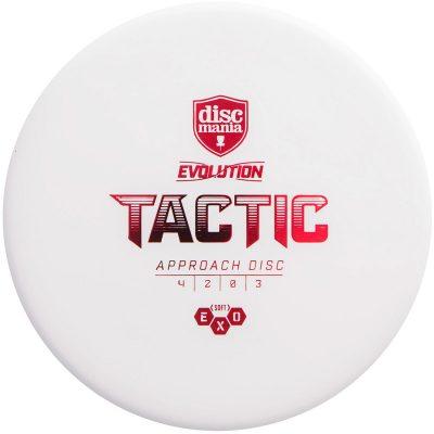 Soft Exo Tactic 800x800 1 Frisbeesor.no