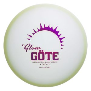 glow2021gote b Frisbeesor.no