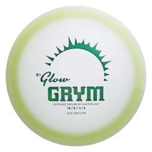 glow2021grym Frisbeesor.no