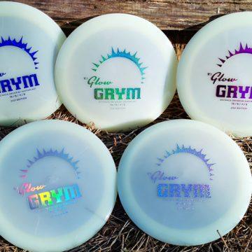 glow2021grym2