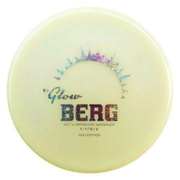k1-glow-berg-20212_b