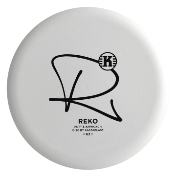 reko_k3_b