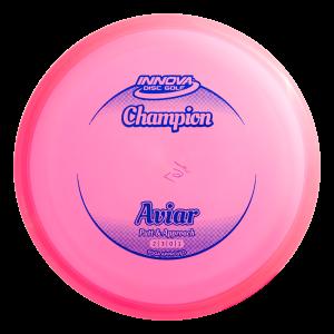 Champion Aviar 360stamp Frisbeesor.no