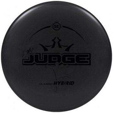 Classic Hybrid Judge-420×420