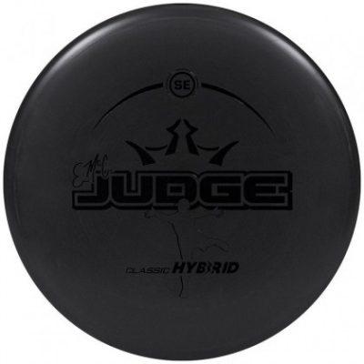Classic Hybrid Judge 420x420 1 Frisbeesor.no