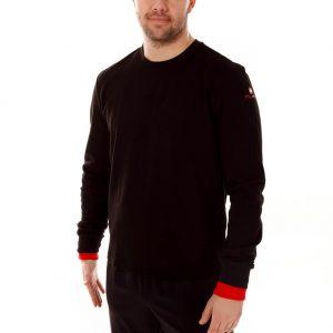 Long sleeve mann Frisbeesor.no
