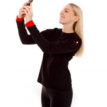 Selfie-dame-all