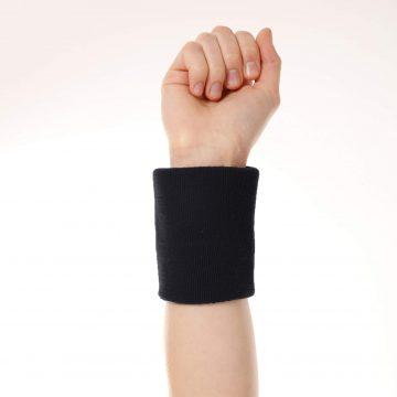 handleddsband3-svart