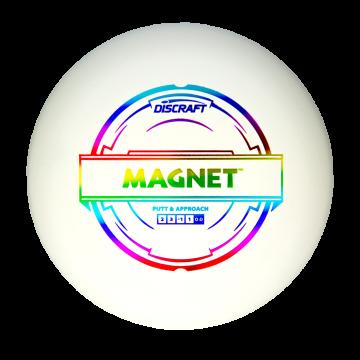 magnet_1