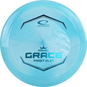 500_20210514-Grand-Grace—First-Run—Blue