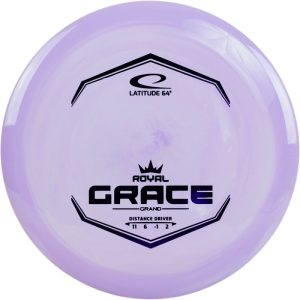 Grand Grace Purple 800x800 1 Frisbeesor.no
