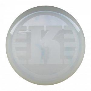 Mini Reko K1 Glow Frisbeesor.no