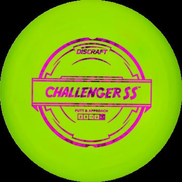 challengerss_1