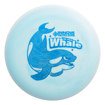 FactoryStore_KcPro_Whale_2