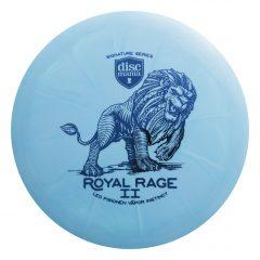 RoyalRage2 Blue WBG 2048x2048 Frisbeesor.no