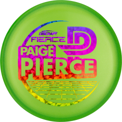 TS Fierce Green 1024x1024 Frisbeesor.no