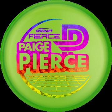TS-Fierce-Green_1024x1024