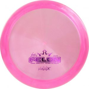 TS1 LucidXGlimmerFelon Pink 1200x Frisbeesor.no