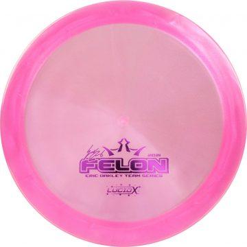 TS1-LucidXGlimmerFelon-Pink_1200x