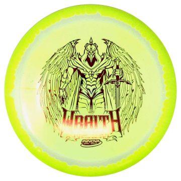 innova-wraith-halo-star-garrett-gurthie-2021-tour-series