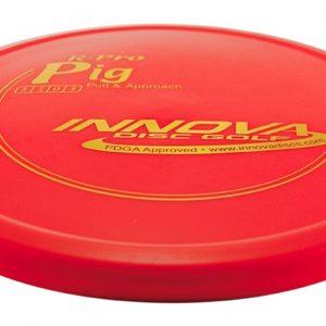 pig 01 Frisbeesor.no