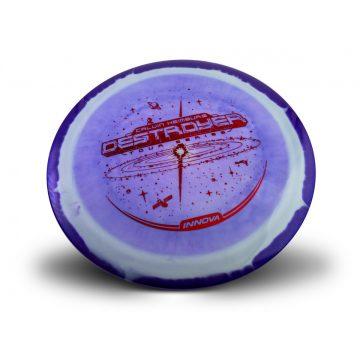 st-halo-destroyer-ch-purple