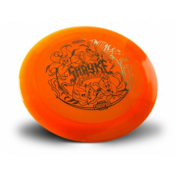 t-ch-shryke-jessica-orange