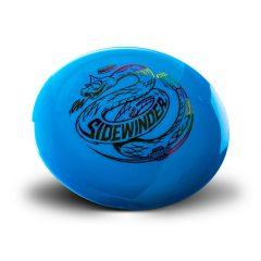 t ch sidewinder ellen blue Frisbeesor.no