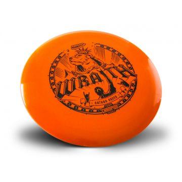 t-ch-wraith-nathan-orange