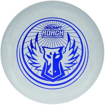 Bro-D Roach-800×800