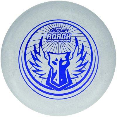 Bro D Roach 800x800 1 Frisbeesor.no