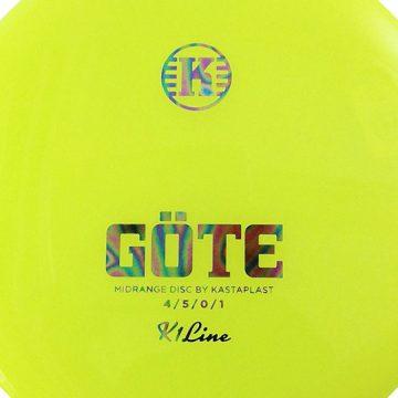 Gote2