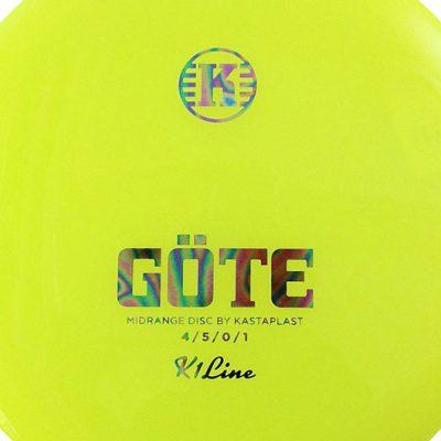 Gote2 Frisbeesor.no