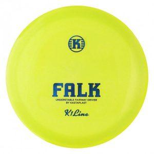 KAK1FK 2 Frisbeesor.no