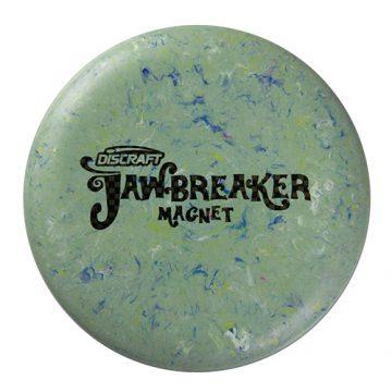 Magnet_Jawbreaker_Standard