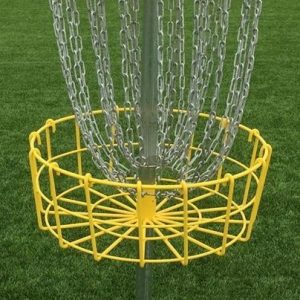 disc golf uk the castle 2 Frisbeesor.no