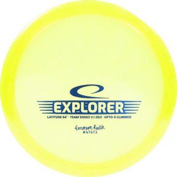 latitude-64-opto-x-glimmer-explorer-emerson-keith-2021-team-series-yellow_600x