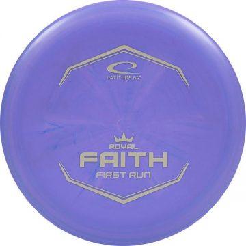 latitude-64-royal-sense-faith-first-run-purple_600x