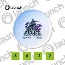 launch Frisbeesor.no