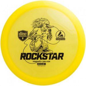 Active premium Rockstar 420x420 1 Frisbeesor.no