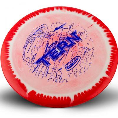 Halo Tern Red 31234.1626380768 Frisbeesor.no