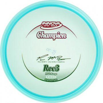 champion_roc3_blue-420×420