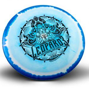 s ha l3 as blue 83778.1627489962 Frisbeesor.no