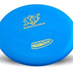 xt bb blue yellow 05658.1623661066 Frisbeesor.no