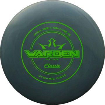 Classic_Warden_black-800×800